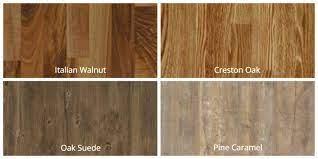 tarkett laminate flooring reviews
