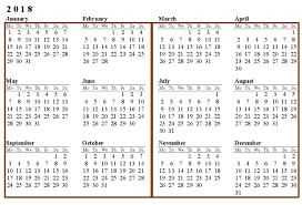 free printable 12 month calendar 12 month calendar printable printable calendar