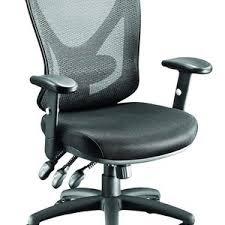 most comfortable computer chair. Office Furniture Ideas Thumbnail Size Chair Rd Boss Millennial Modern  Home Bosschair Products Wooden World\u0027s Most Most Comfortable Computer Chair P