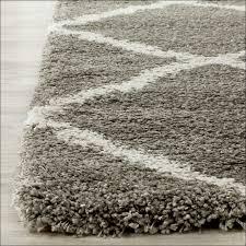 white shag rug target. Shag Rug Ikea: Full Size White Target