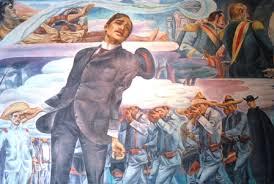 「Jose Protacio Mercado Rizal Alonzo y Realonda persecuted」の画像検索結果