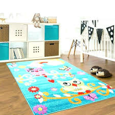 childrens rugs ikea bedroom kids rug fun bright colours in