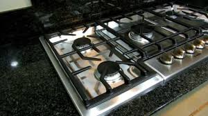36 gas cooktop reviews.  Gas YouTube Premium To 36 Gas Cooktop Reviews G
