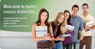 aviat social amp sporting club  best essay for you com education  essay writing service review