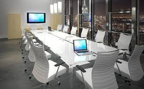 modern office spaces. Contemporary Conference Tables Modern Office Spaces