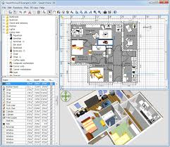 Small Picture Best Interior Design Software Free Download Full Version Home
