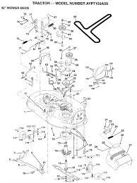 Suzuki 80 quadsport wiring diagram eiger 400 atv parts 1987 lt80 diagram