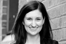 How Marketers Can Avoid Sending Aussie Mums To Sleep: Step Change's Kathy  Rhodes - B&T