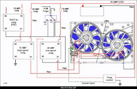 fantastic fan wiring diagram fantastic image dual contour fans in yj jeepforum com on fantastic fan wiring diagram