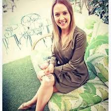 Wendy Hanson | Travel Massive