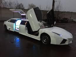reventon interior. elegant lamborghini reventonin inspiration to remodel automobile with reventon interior