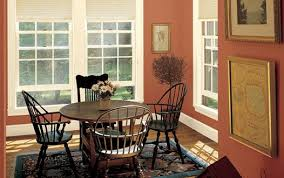 colors to paint a dining room. Colors To Paint A Dining Room