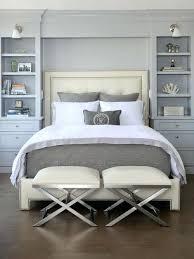 transitional bedroom design. Interesting Design Houzz Master Bedroom Ideas Beautiful Transitional Decorating Intended Design