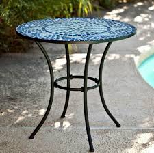 Marks And Spencer Kitchen Furniture Furniture 3 Piece Mosaic Bistro Table And Chairs Ideas For