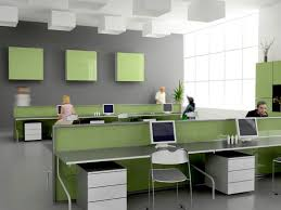 decorating ideas for small office. Foxy Decor Small Office Interior Design In India Ideas Decorating For