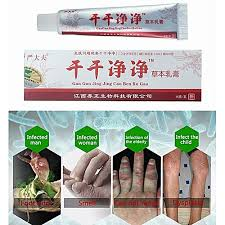 Buy Louis will Cream For Eczema, Psoriasis, Dermatitis, Shingles And ...