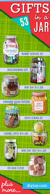 Best 25 Mom Gifts Ideas On Pinterest  Mom Birthday Gift Diy Best Diy Gifts For Christmas