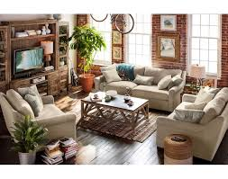Living Room Collection Furniture Mother Approved The Robertson Comfort Collection From Ultimate