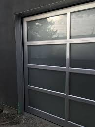 garage door stickingValley Garage Doors  After Hour Service  ValleyGarageDoors