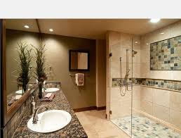 5 x 8 bathroom remodel. Charming 5x8 Bathroom Remodel #2 - Renovate Max 5 X 8 A