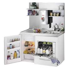 Small Picture Tiny Kitchens Mini Kitchen Commerical Mini Kitchens
