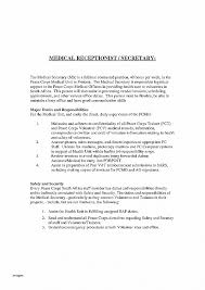 salary for hotel front desk luxury cover letter sample cover letter cal receptionist cover letter