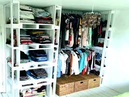 full size of clothes storage ideas no closet for small without clothing bathrooms adorable clot in