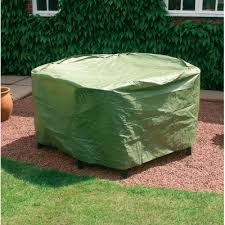 large garden furniture cover. Large Weatherproof Garden Furniture Cover