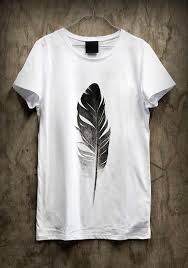 T Shirt Design Ideas T Shirt Design Inspiration All You Need To Know And More