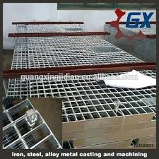 Expanded Steel Lowes Comertecsa Com Co
