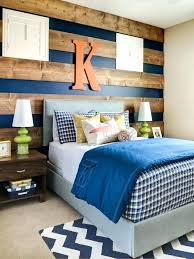 Awesome 16 Year Olds Bedroom Home Design Handsome Bedroom Decorating Ideas  Professional Bedroom Design Year Old Boy .