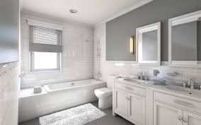 Bathrooms Design Best Bathroom Remodel Ideas Elite Development