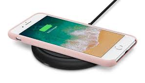 How to choose a <b>wireless charger</b> for your iPhone - CNET