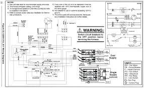 2366b wiring diagram coleman data wiring diagram today 2366b wiring diagram coleman wiring diagram libraries franklin electric wiring diagram 2366b wiring diagram coleman