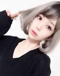 秋山依里さんのインスタグラム写真 秋山依里instagram 髪切った