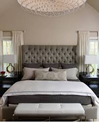 modern black bedroom furniture. Contemporary Black Bedroom Furniture Modern Table Interiors Sets Collection O