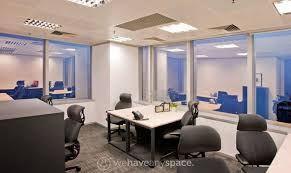 office space hong kong. office space for rent electric road hong kong 4 i