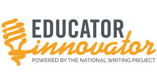 National Writing Project Awarded Spencer Foundation Grant besides DPL   NaNoWriMo  Get Ready  Get Set  Write further LRCC   College of Education   University of Wyoming as well March 2017 – Ball State English Department together with Letters to the Next President 2 0 together with Rich in Color   Category   Links moreover Assignments Matter   Google together with  besides EDU 3305 F15   LiveBinder together with National Writing Project besides Appleseed Writing Project   IPFW. on latest national writing project
