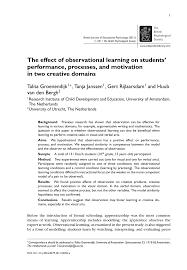 the essay book pdf q&a