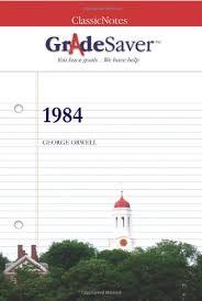 1984 Essay Topics 1984 Essay Questions Gradesaver