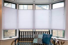 Window Blinds That Go Up Or Down U2022 Window BlindsWindow Blinds Up Or Down