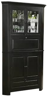 8 reviews write a review black wine cabinet t28