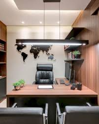 Small Ceo Office Design 48 Wonderful Small Office Design Ideas Office Table Design