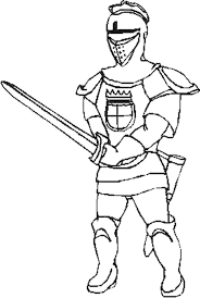 Small Picture Good Knight Coloring Pages 45 For Your Gallery Coloring Ideas with