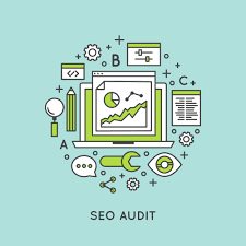 Strategic Objective' Important SEO Audit Component