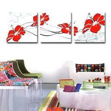 floral canvas art floral canvas art uk floral canvas art  on floral wall art australia with floral canvas art floral canvas art australia sonimextreme