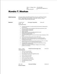 Explore Job Resume Samples, Sample Resume, and more! Resume For Surgical  Technologist ...