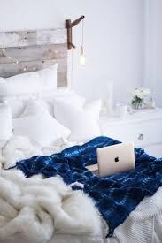 Bedroom Interiors Best 25 Room Ideas Ideas On Pinterest Decor Room Small Room