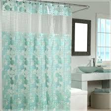 clear shower curtain clear shower curtain with design clear shower curtain liner 72 x 84 clear clear shower curtain