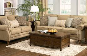 Best Ashley Furniture Living Room Chairs Living Room Living Room Ashley Furniture Safarimp living room sets